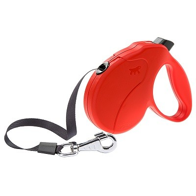 AMIGO EASY MINI TAPE RED