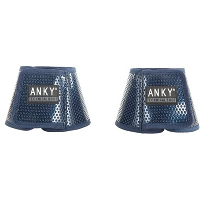 ANKY CAMPANAS TECHNICAL ESTATE BLUE TALLA M (PREVENTA)