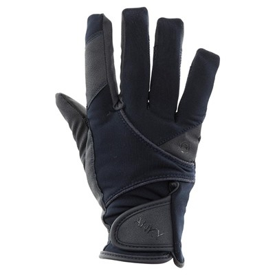 ANKY GUANTES TECHNICAL ATA202001 DARK NAVY 7