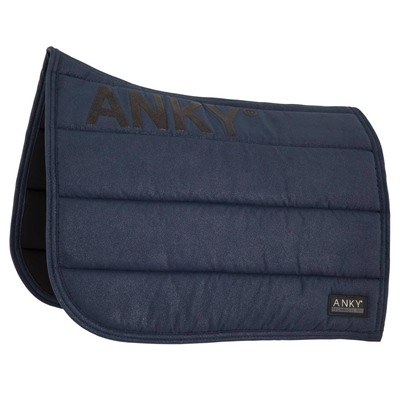 ANKY MANTILLA PAD DOMA XB110 BLUE BIRD FULL