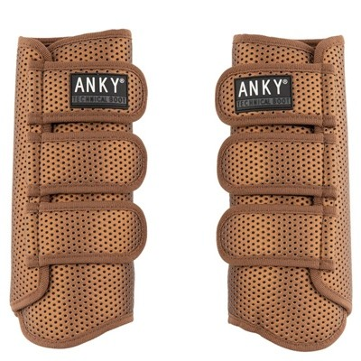 ANKY PROTECTORES CLIMATROLE SS21 COPPER M