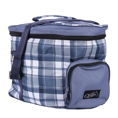 BOLSA CASCO IMPERMEABLE QHP COLLECTION CHECK