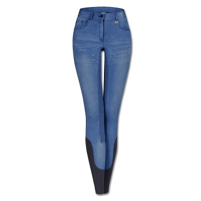 BREECHES JEANS HOPE