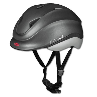 CASCO INFALTIL SWING K4