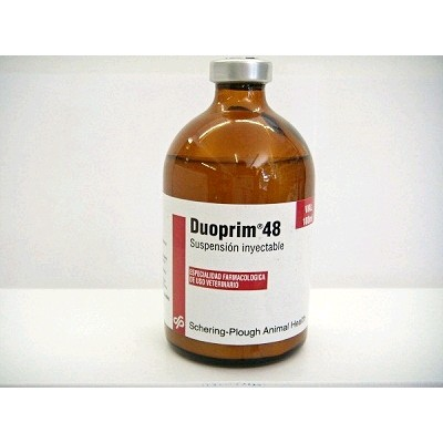 DUOPRIN 48 100 ML.