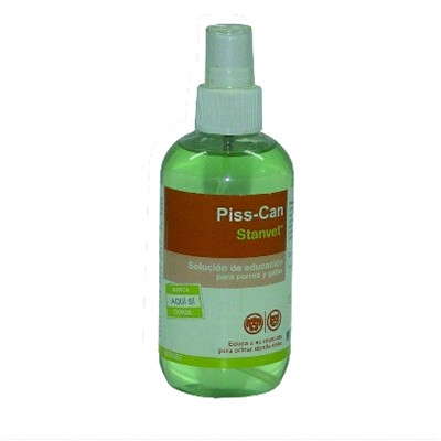PISS CAN 200 ML