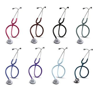 FONENDOSCOPIO LITTMANN SELECT