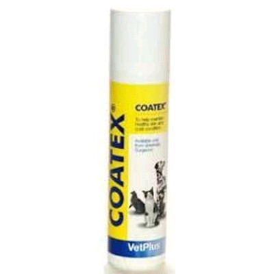 COATEX LIQUIDO 150 ML