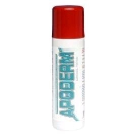 APODERM AEROSOL TOPICO 335 ML