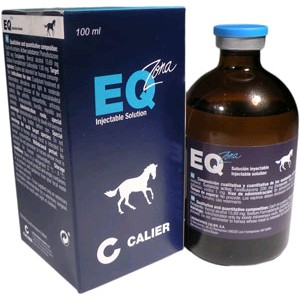 EQ ZONA INY. 100ML.