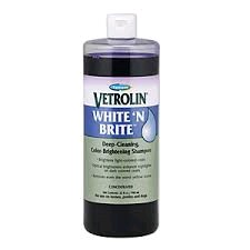 VETROLIN WHITEN BRITE 946 ML