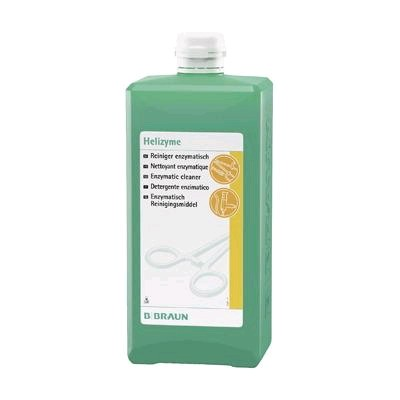 HELIZYME 1000 ML.