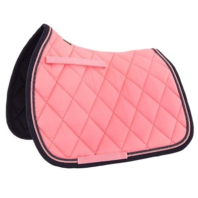 MANTILLA BR EVENT UG COB STRAWBERRY PINK