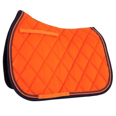 MANTILLA BR EVENT UG COB SUNSET ORANGE