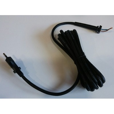 ANDIS AGC2V CABLE
