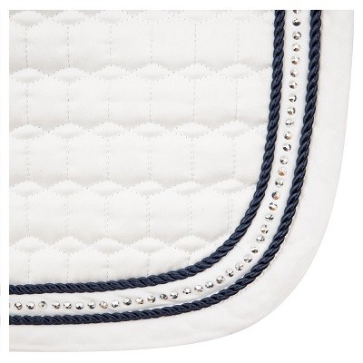 ANKY MANTILLA DIAMOND C WEAR XB19005 WHITE COB