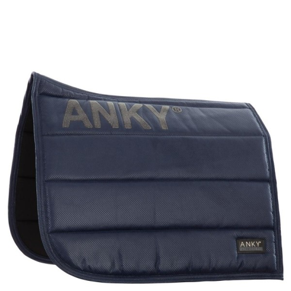 ANKY MANTILLA DOMA AW19 INK BLUE