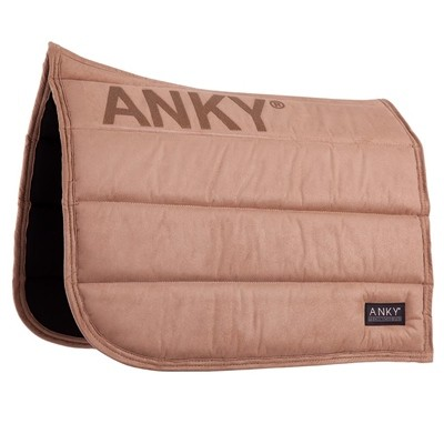 ANKY MANTILLA PAD DOMA XB110 LIGHT GOLD FULL