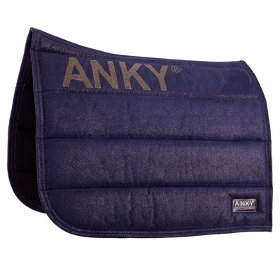 ANKY MANTILLA PAD DOMA XB110 NIGHT BLUE FULL