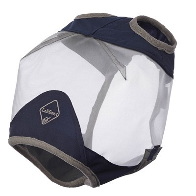 ARMOUR SHIELD PROTECTOR FLY MASK STANDARD MEDIUM