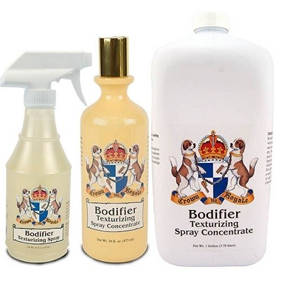 BODIFIER CROWN ROYALE DILUIDO 473 ML