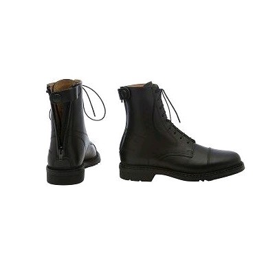 BOTIN COUNTRY CAPRI (PAR) MARRON 40