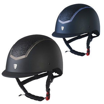 CASCO TATTINI
