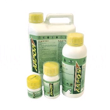 ARPON 250 ML