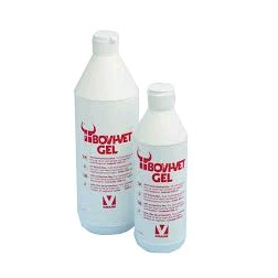 BOVIVET GEL LUBRICANTE 1000ML.