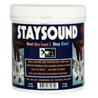 STAYSOUND 5 KG.
