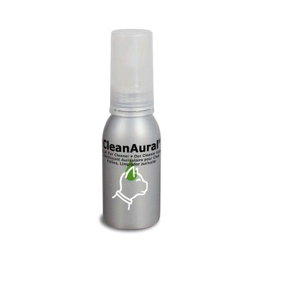 CLEANAURAL FELINO 50 ML (SPECICARE FELINO)