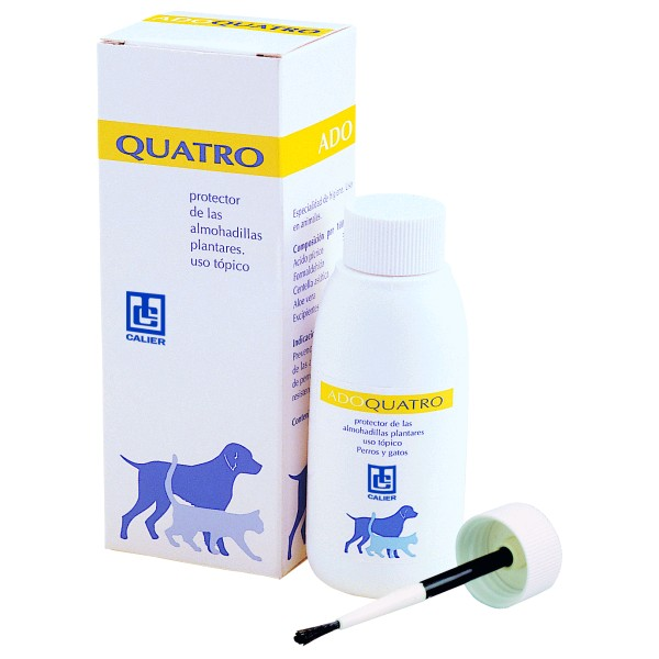 ADOQUATRO 70 ML