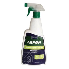 ARPON DELTASECT 015 RTU 750 ML