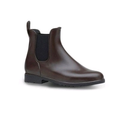 BOTIN LEXHIS JUMPY MARRON 43