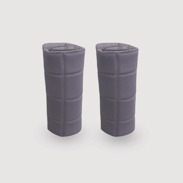 INCREDIWEAR CIRCULATION STANDING WRAPS 12 INCH