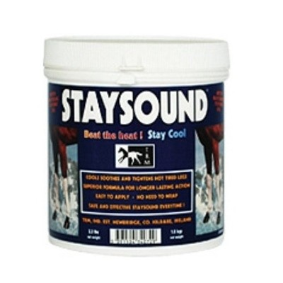 STAYSOUND 1.5 KG*