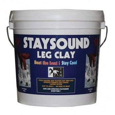 STAYSOUND 20 KG
