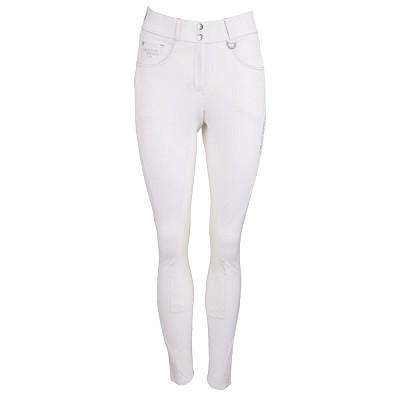 BREECHES BR MADELYN