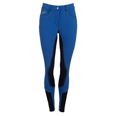 BREECHES BR MADELYN MUJER OLYMPIA 36