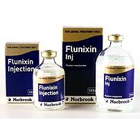 FLUNIXIN 50 ML.